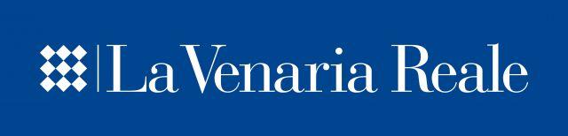logo_Venaria_Reale