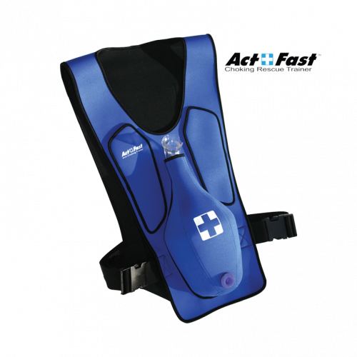 ACT-FAST-Anti-Choking-Trainer-Blue (foto1)