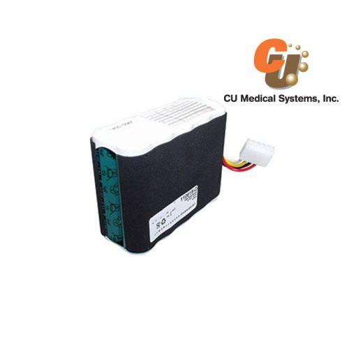 Batteria CU-ER1 OLD