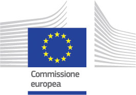 ec-logo-it