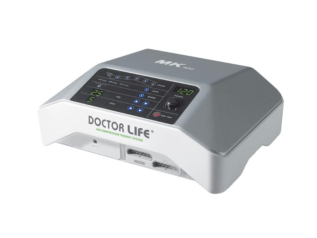 Doctor Life MK400L - Foto 1ok