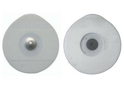 50-Elettrodi-monouso-per-ECG-Foam-con-gel